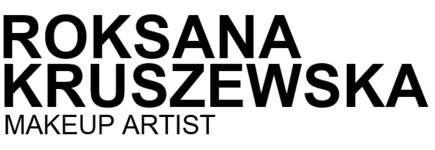 Roksana Kruszewska